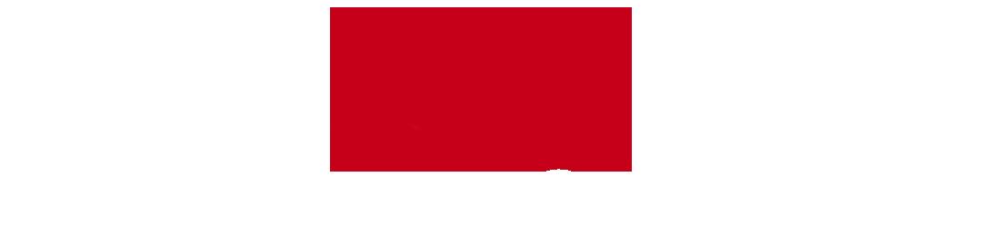 önkormányzati logo